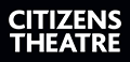 Citizens Theatre Logo